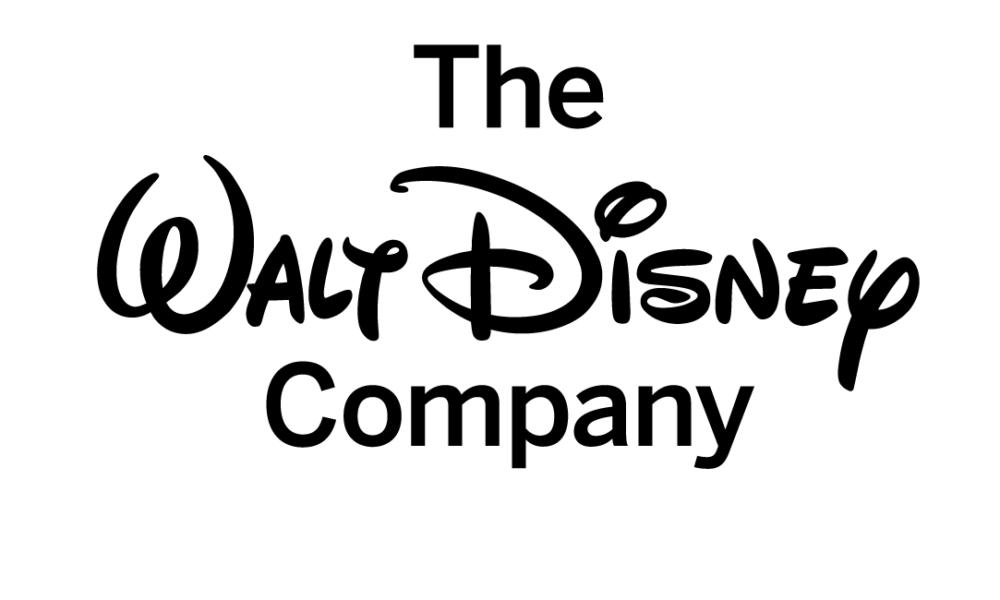 The Walt Disney Company comprará Fox - Sitio Desinformar