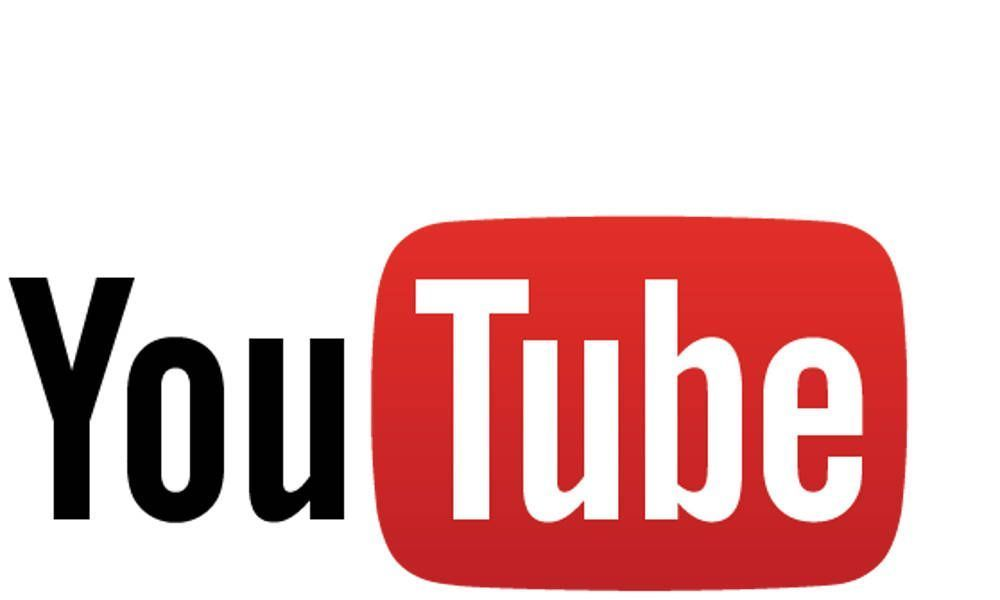 YouTube - Sitio Desinformar