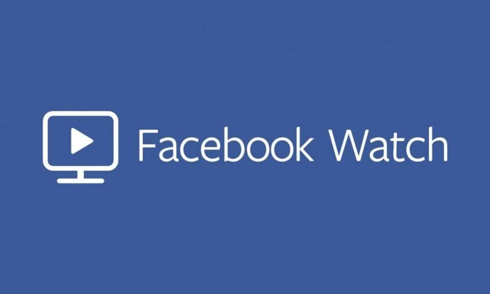 Crece audiencia digital de Facebook Watch